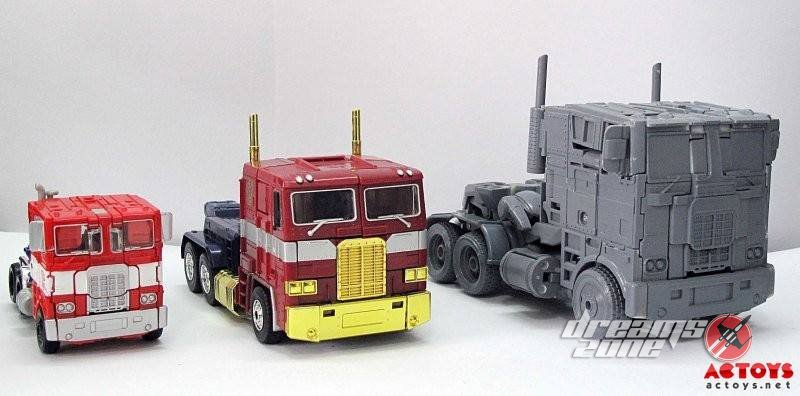 [Wei Jiang] KO - M01, M02, etc. - Basé sur les Films TF 3rd-Party-Over-Size-Evasion-Optimus-Prime-10