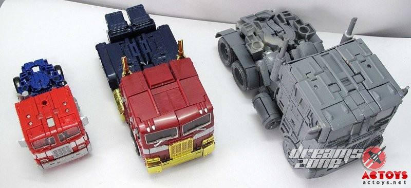 [Wei Jiang] KO - M01, M02, etc. - Basé sur les Films TF 3rd-Party-Over-Size-Evasion-Optimus-Prime-14