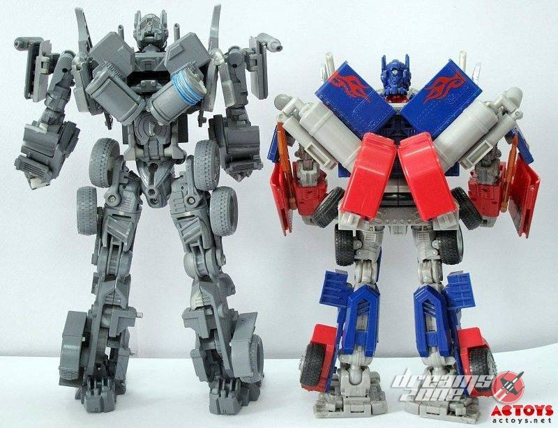 [Wei Jiang] KO - M01, M02, etc. - Basé sur les Films TF 3rd-Party-Over-Size-Evasion-Optimus-Prime-15