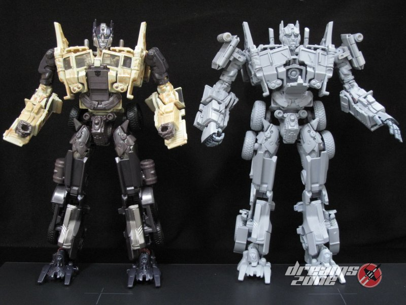 [WJ Toys - Weijiang] KO - M01, M02, etc. - Basé sur les Films TF 3rd-Party-Over-Size-Evasion-Optimus-Prime-18