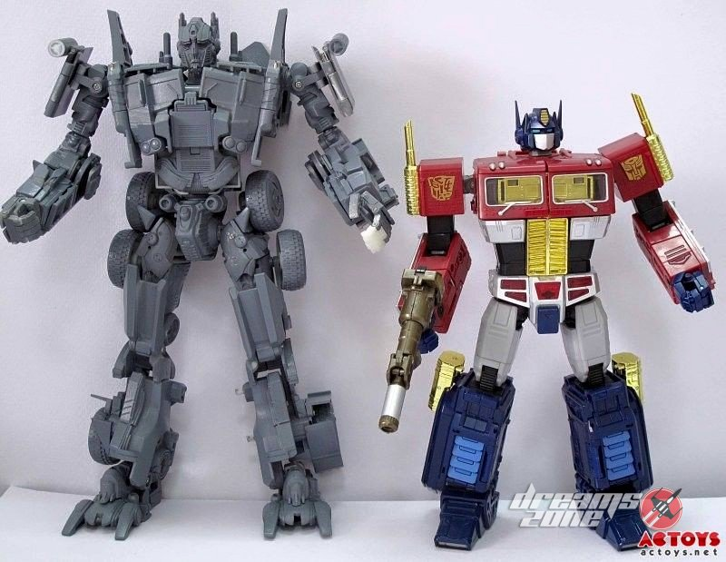 [Wei Jiang] KO - M01, M02, etc. - Basé sur les Films TF 3rd-Party-Over-Size-Evasion-Optimus-Prime-2