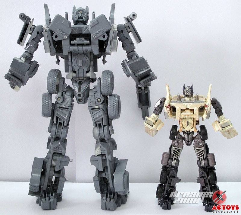 [WJ Toys - Weijiang] KO - M01, M02, etc. - Basé sur les Films TF 3rd-Party-Over-Size-Evasion-Optimus-Prime-3
