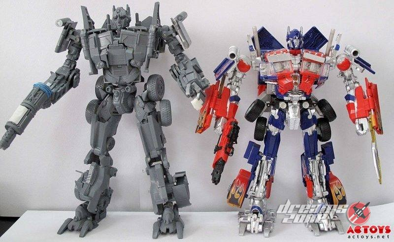 [Wei Jiang] KO - M01, M02, etc. - Basé sur les Films TF 3rd-Party-Over-Size-Evasion-Optimus-Prime-6
